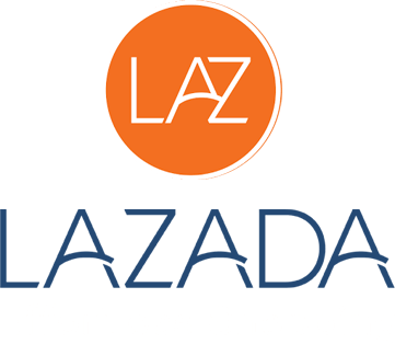 Play Lazada on PC