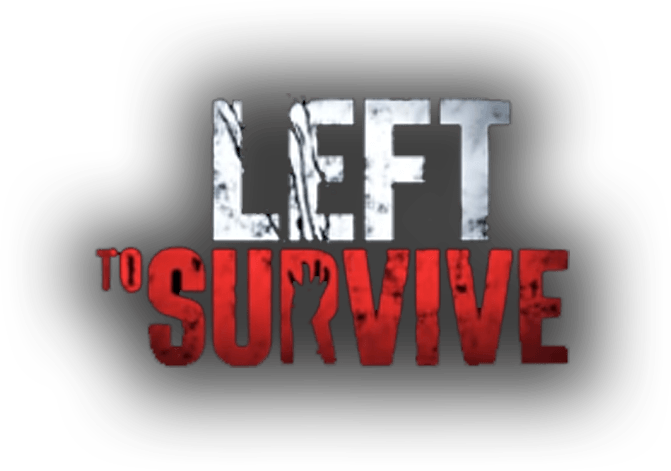 Play Left to Survive on PC