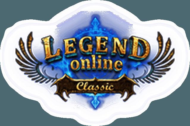 Legend Online Classic – Türkçe İndirin ve PC'de Oynayın