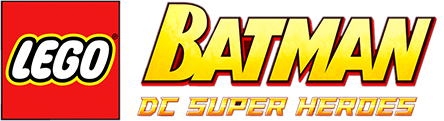 Play LEGO Batman: DC Super Heroes on PC