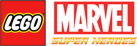 Play LEGO ® Marvel Super Heroes on PC