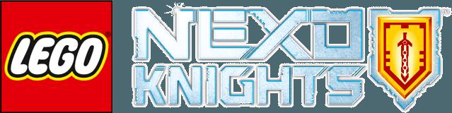 Играй Lego Nexo Knights: Merlok 2.0 На ПК