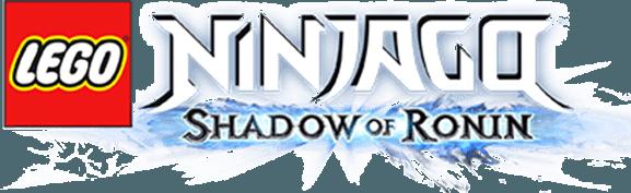 Play LEGO® Ninjago: Shadow of Ronin on PC