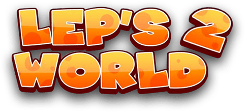 Play Leps World 2 on PC