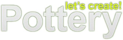 Play Let's Create! Pottery on PC