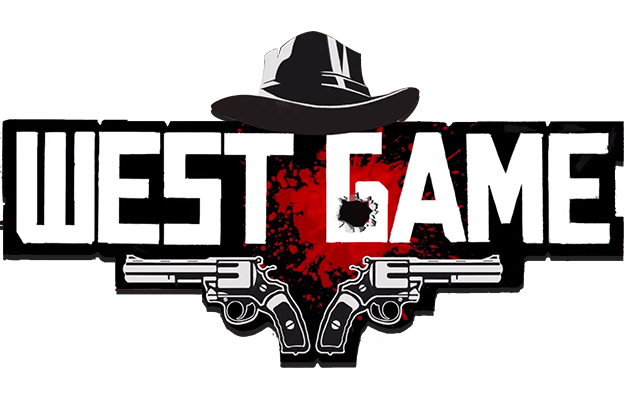 Play West Game on PC