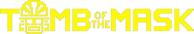 즐겨보세요 Tomb of the Mask on PC