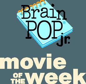 Play BrainPOP Jr. Movie of the Week on PC