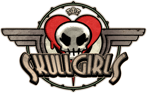 Play Skullgirls on PC