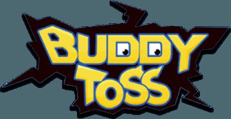 Gioca Buddy Toss sul tuo PC