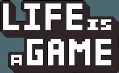 즐겨보세요 Life is a game : 인생게임 on PC