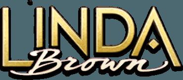 Gioca Linda Brown: Serie Interattiva sul tuo PC