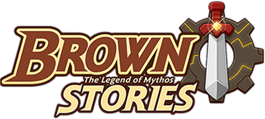 暢玩 LINE BROWN STORIES PC版