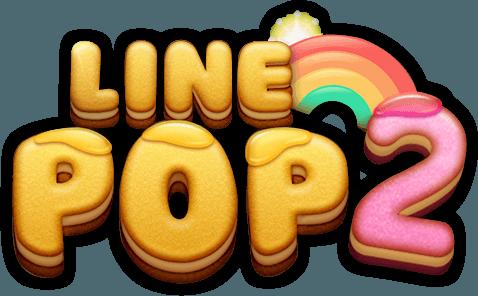 Line Pop 2 on pc