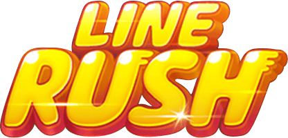 เล่น Line Rush on PC