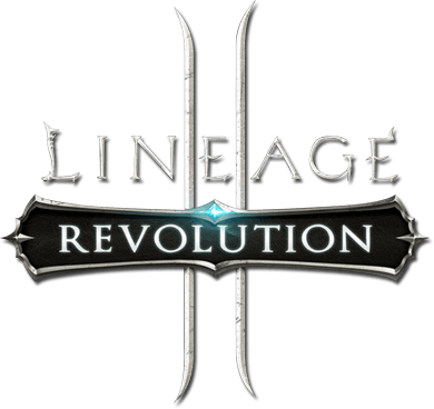 Chơi Lineage 2 Revolution on PC