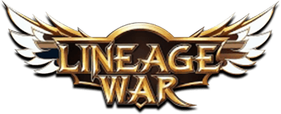 Lineage War – Global 3D ARPG on pc