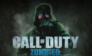 The Best Android Zombie Games to Play On Your PC With BlueStacks