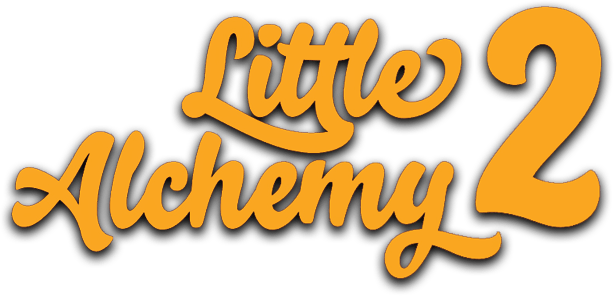 Play Little Alchemy 2 on PC