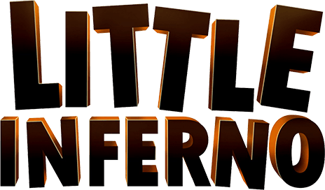 Play Little Inferno on PC