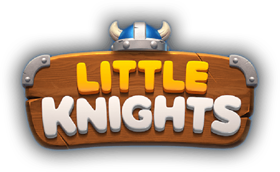 เล่น LINE Little Knights on PC