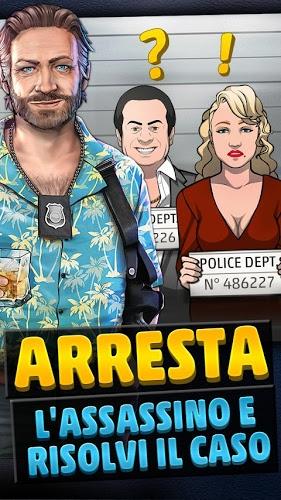 Gioca Criminal Case sul tuo PC 6