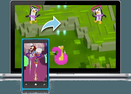 Llama Spit Pack Bluestacks The Best Android Emulator