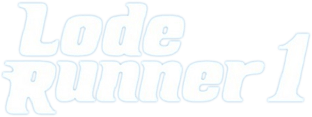 Play Lode Runner 1 on PC