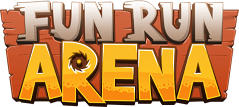 Play Fun Run Arena Multiplayer Race on PC