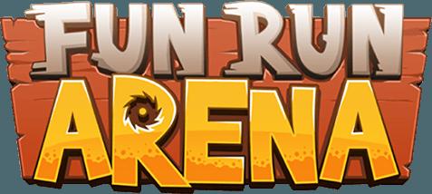 Play Fun Run Arena Multiplayer Race on PC