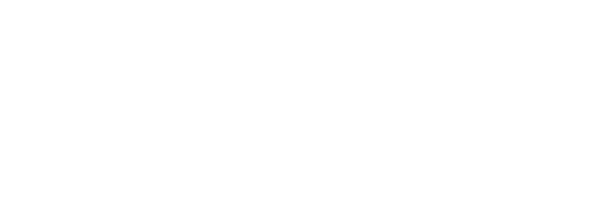 Jogue Heroic – Magic Duel para PC