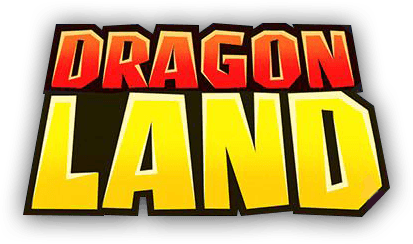 Dragon Land on PC