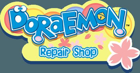 เล่น ร้านซ่อมของโดราเอมอนตามฤดูกาล on PC