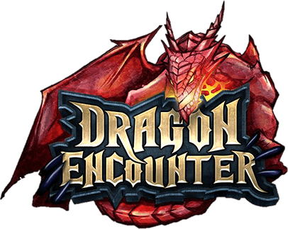 เล่น Dragon Encounter on PC