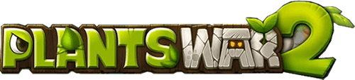เล่น Plants war 2 on PC
