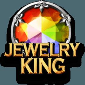 Chơi Jewelry King on PC