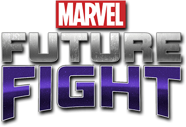 Gioca MARVEL Future Fight sul tuo PC