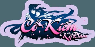 Chơi Cổ Kiếm 2016 (Co Kiem Ky Dam) on PC