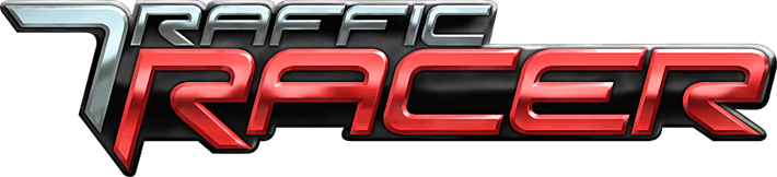 Speel Traffic Racer on PC