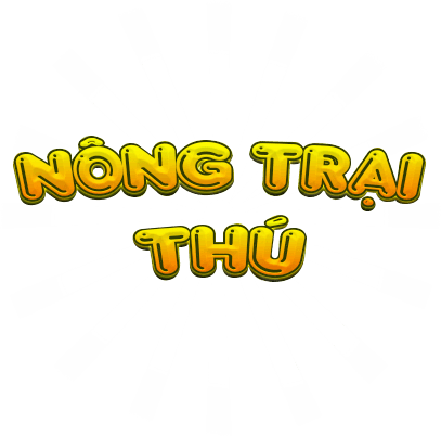 Chơi Nong Trai Thu – Dau Truong Thu on PC