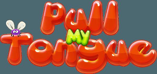 Chơi Pull My Tongue on PC