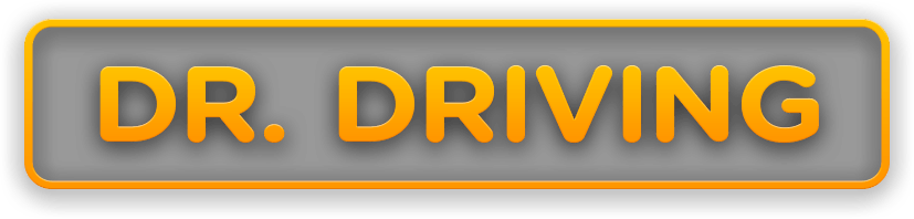 إلعب Dr. Driving on pc