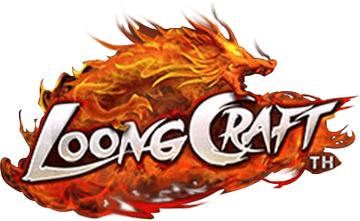 เล่น Loong Craft-TH on PC