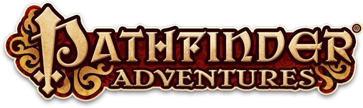 Play Pathfinder Adventures on PC