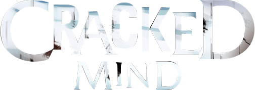 Play Cracked Mind Light on pc