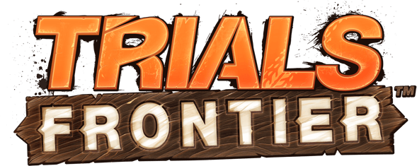 Play Trials Frontier on PC