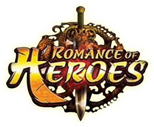 เล่น Romance of Heroes:Korea's Best on PC