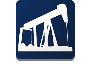 เล่น Idle Oil Tycoon on PC