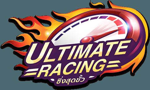 เล่น Ultimate Racing ซิ่งสุดขั้ว on PC