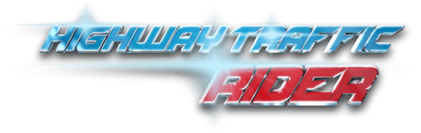 Играй Highway Traffic Rider На ПК